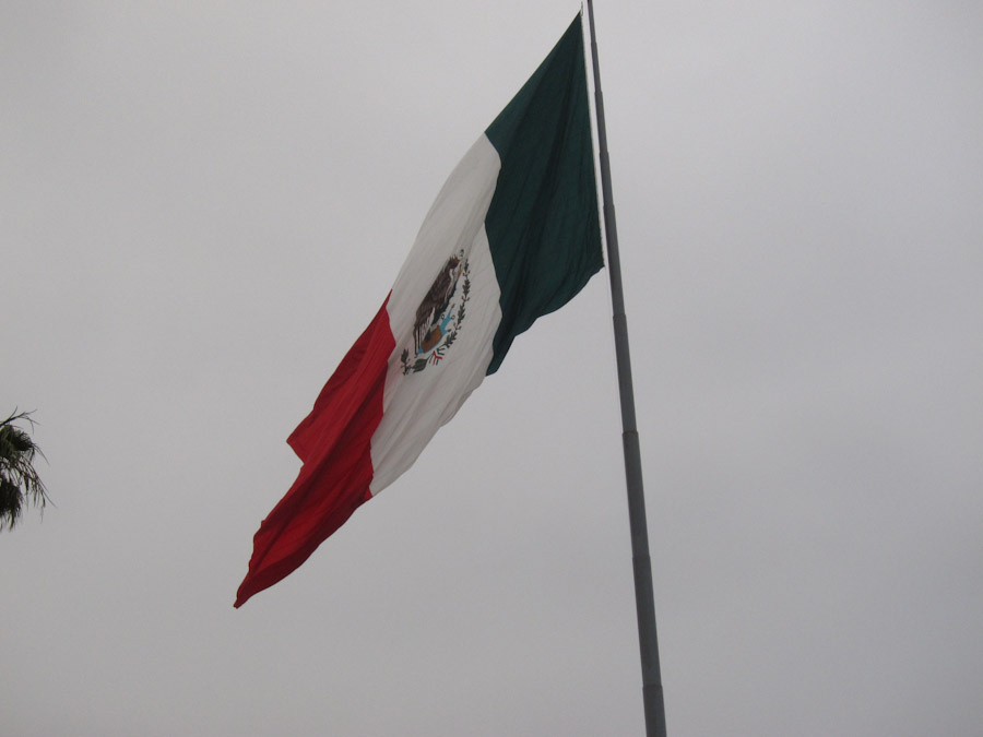 Mexico's Presidential Elections – coming soon on July 1st