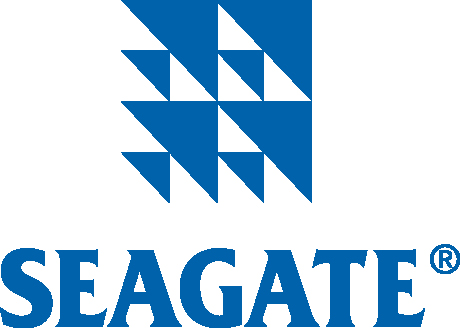 Ask  your local health food store to stock Seagate