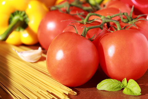 What Is Lycopene? Are You Getting Enough Of It?