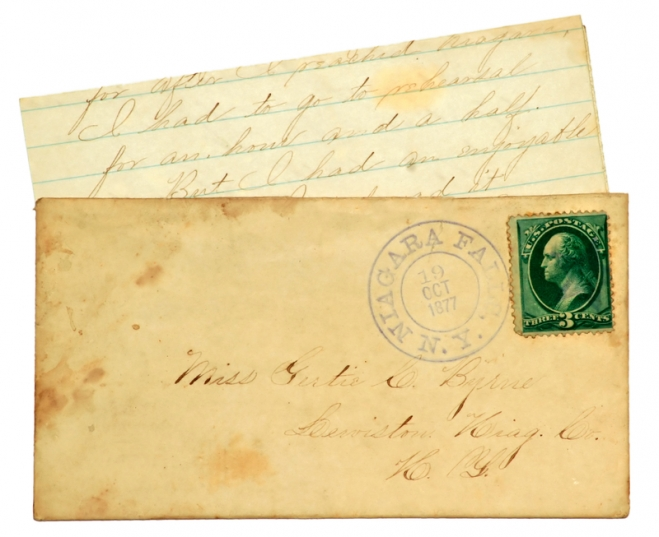 http://www.dreamstime.com/stock-photography-old-personal-letter-image4307212