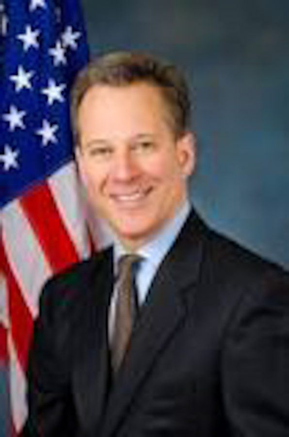NY Attorney General Schneiderman