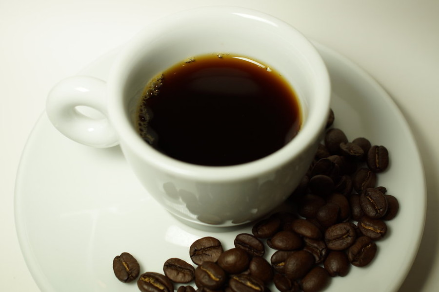 Understanding Caffeine Withdrawal and Natural Ways to Overcome It