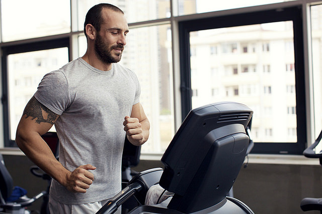 Men's Health Issues & Natural Ways to Approach Men's Health