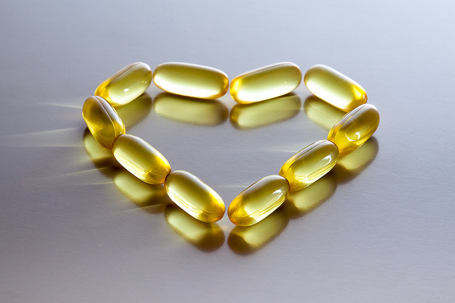 Fish Liver Oil, Cod Liver Oil, and Shark Liver Oil: Uses, Benefits & Sourcing