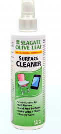 surface-cleaner