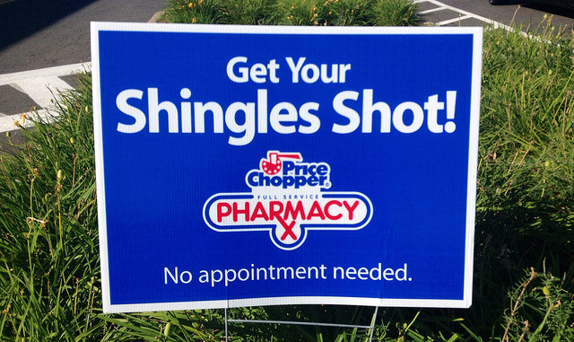 Understanding Shingles and Natural Treatment Approaches to Prevent & Treat It