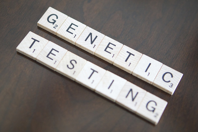 MTHFR Gene Mutation: What Is It and How Can It Lead to Health Disorders?
