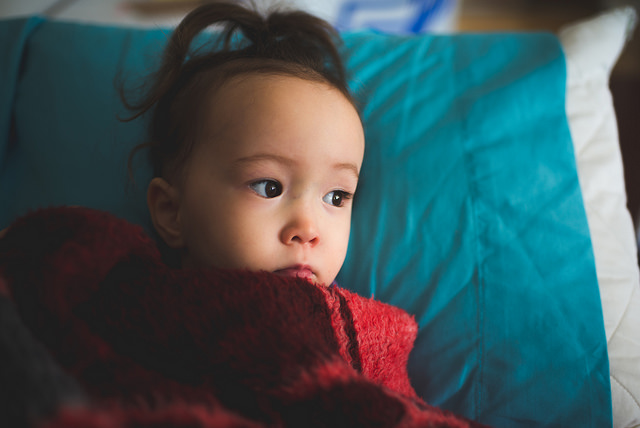 How to Prevent Colds in Kids and Homeopathic Remedies for Kids' Cold Care