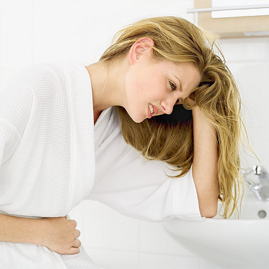 Understanding Premenstrual Syndrome and How to Treat the Symptoms Naturally