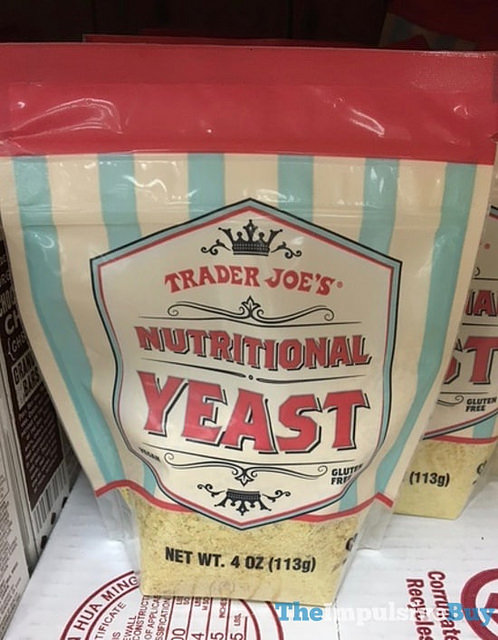 Nutritional Yeast: Benefits, Risks, and How to Use It