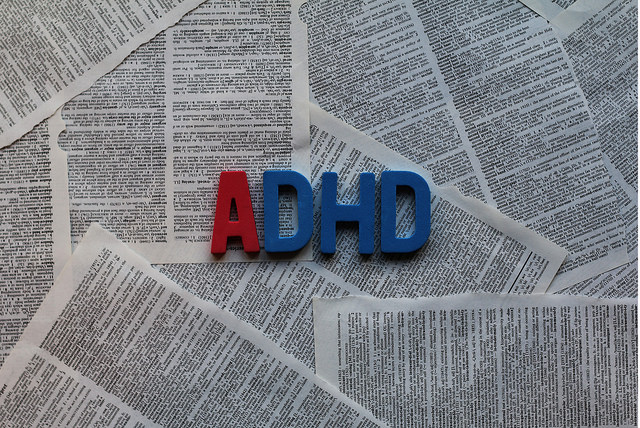Understanding ADHD: Causes, Symptoms, and Natural Treatments