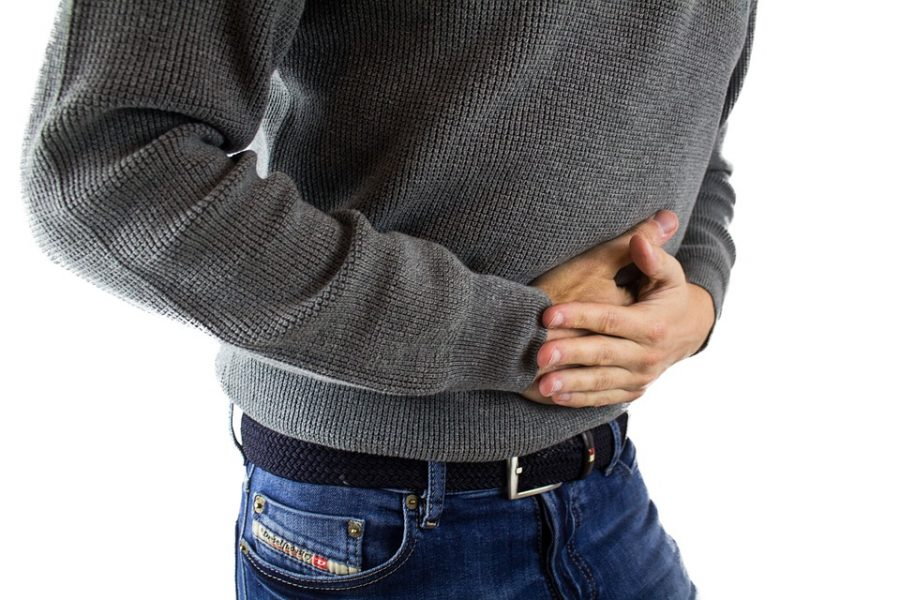 Natural Lifestyle Changes and Home Remedies for Hernia Sufferers