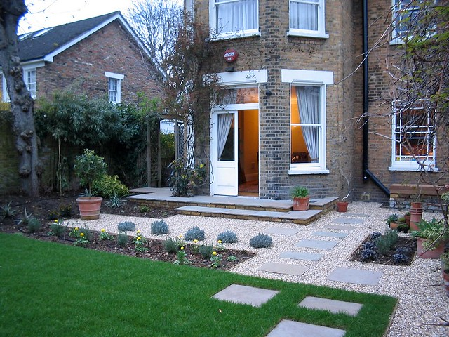 Eco-Friendly Landscaping Ideas for Your Home