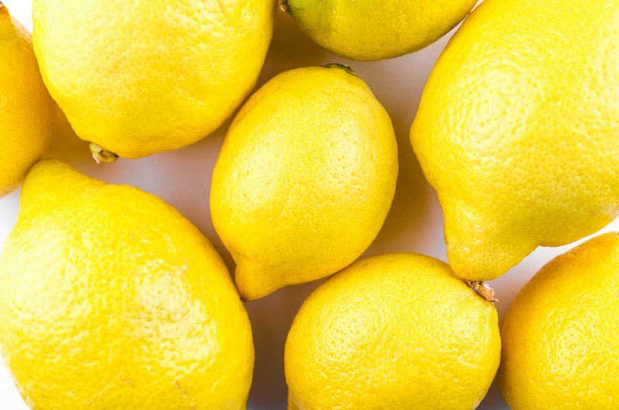 Guest post – When Life Gives You Lemons, Use Them in These 14 Amazing Ways
