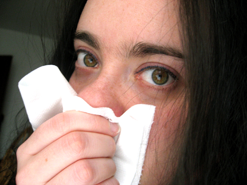The Best Vitamins and Minerals to Prepare for Cold and Flu Season