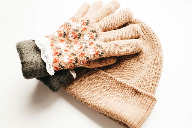 What is Raynaud Syndrome, Fall Weather Triggers, and Natural Solutions