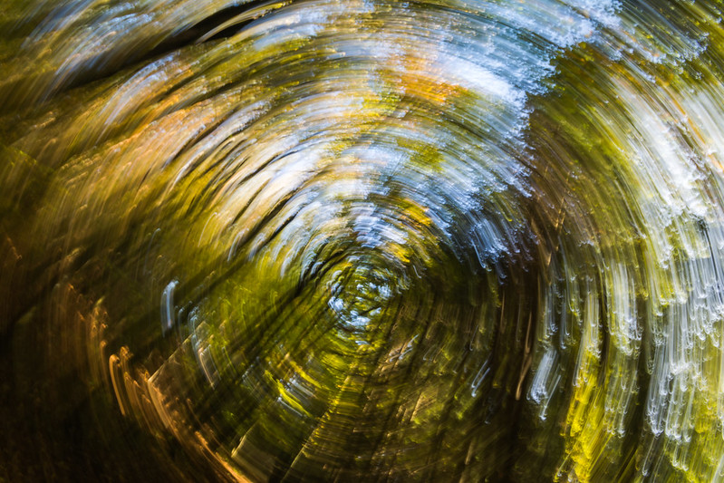Common Causes of Dizziness and Natural Remedies to Ease Dizziness Symptoms