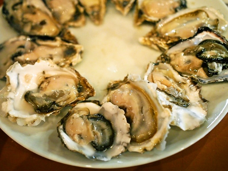 The Importance of Zinc in the Diet and Healthy Natural Foods with Zinc