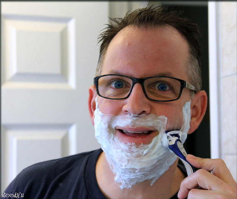 DIY Shaving Cream and How to Make Your Own at Home