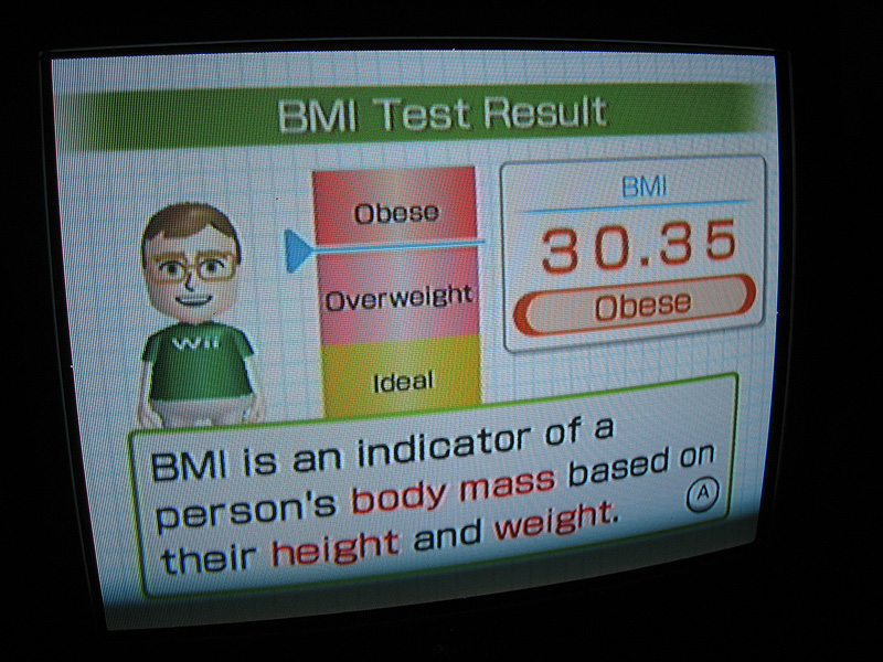 Understanding Body Mass Index and How to Achieve a Healthy BMI Naturally
