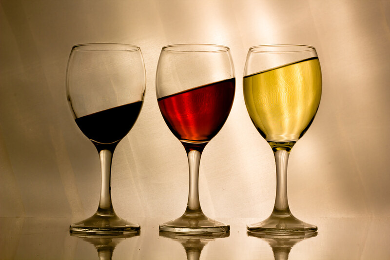 Possible Health Benefits of Wine and Choosing More Natural Wines